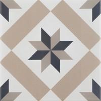 패턴타일 REP-06 (200*200)