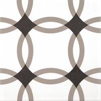 패턴타일 REP-17 (200*200)