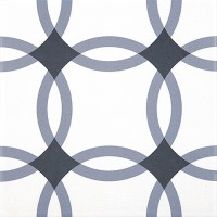 패턴타일 REP-18 (200*200)