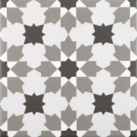 패턴타일 REP-19 (200*200)