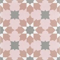 패턴타일 REP-20 (200*200)
