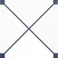 패턴타일 REP-21 (200*200)
