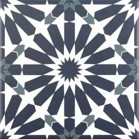 패턴타일 REP-22 (200*200)