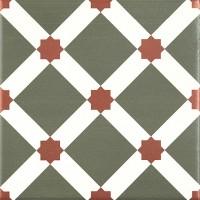 패턴타일 REP-24 (200*200)