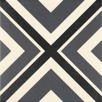 패턴타일 REP-25 (200*200)