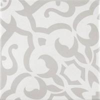 패턴타일 REP-31 (200*200)