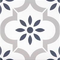 패턴타일 REP-16 (200*200)