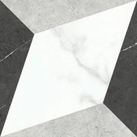 패턴타일 REP-44 (200*200)