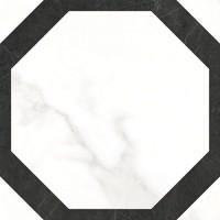 패턴타일 REP-45 (200*200)
