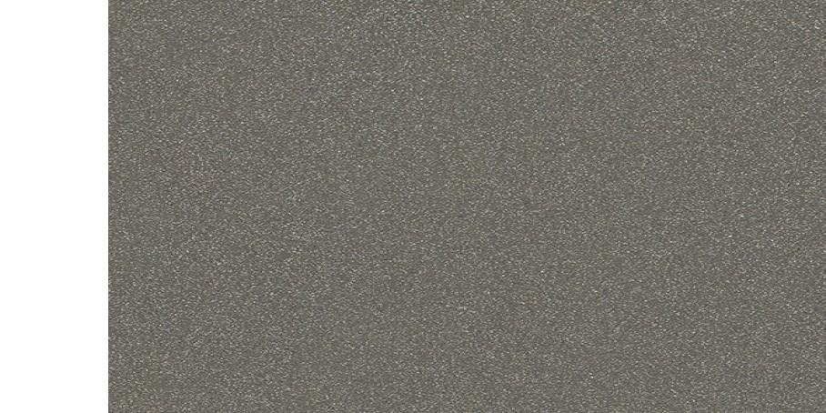 FULL BODY REF-06M (600*600)