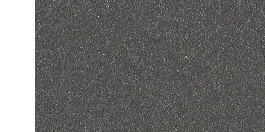FULL BODY REF-08M (600*600)