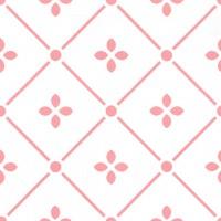 패턴타일 REP-01 (200*200)
