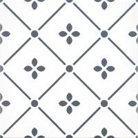 패턴타일 REP-02 (200*200)