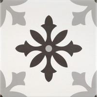패턴타일 REP-03 (200*200)