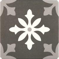 패턴타일 REP-04 (200*200)