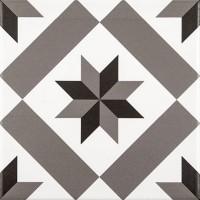 패턴타일 REP-05 (200*200)