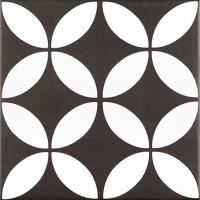패턴타일 REP-07 (200*200)