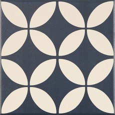 패턴타일 REP-08 (200*200)