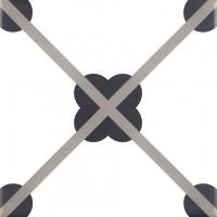 패턴타일 REP-10 (200*200)