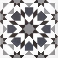 패턴타일 REP-11 (200*200)
