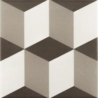 패턴타일 REP-13 (200*200)