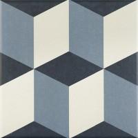 패턴타일 REP-14 (200*200)