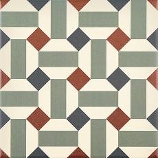 패턴타일 REP-15 (200*200)
